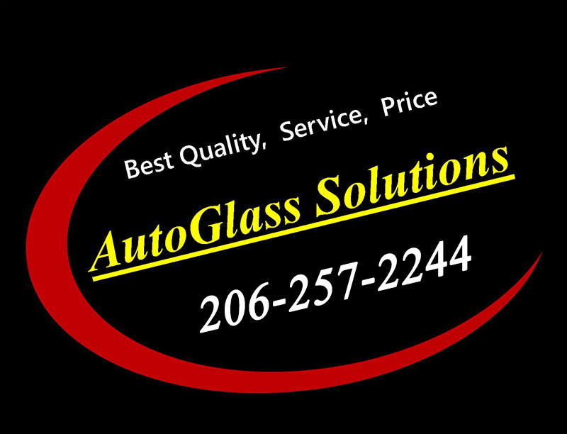 Auto Glass Contact Number